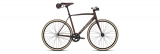 SPECIALIZED LANGSTER ATLANTIS VEL.52