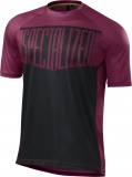 Specialized Enduro Comp Jersey