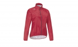 Specialized womens wind jacket