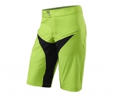 Specialized Atlas XC Comp Short
