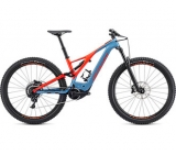Specialized  TURBO LEVO EXPERT 2019