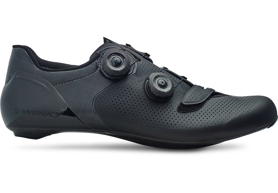 Specialized S-WORKS 6 ROAD SHOES