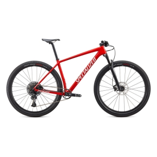 SPECIALIZED EPIC HT CARBON 29""