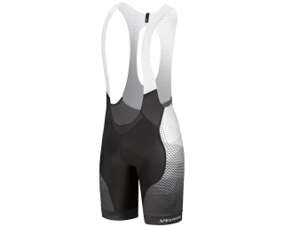 Specialized SL Pro Bib Short