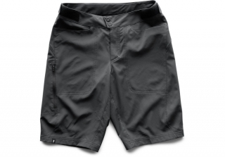 Specialized Enduro Sport Short
