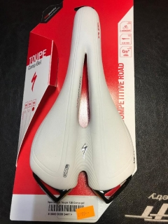 Specialized Toupé Comp Gel 130MM