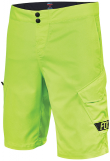 "Fox Ranger Cargo 12"" Short"