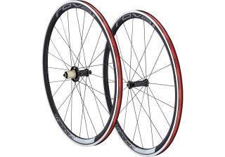 Specialized Roval Rapide SL35