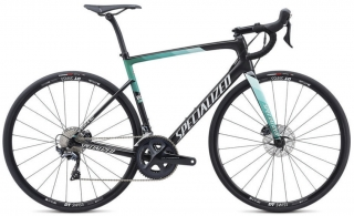 SPECIALIZED TARMAC SL6 DISC COMP BORA REPLICA