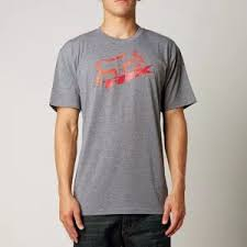 Fox Instant Ss Tech Tee